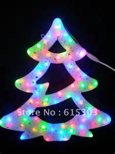 big size hot sale led tree christmas light jpg