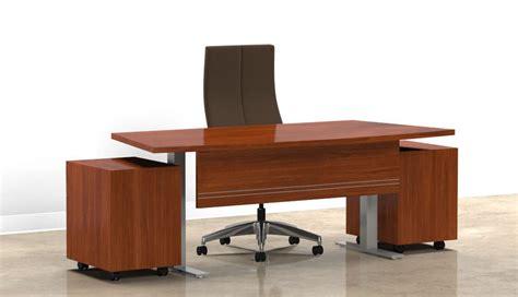 laminate office furniture images jasper desk