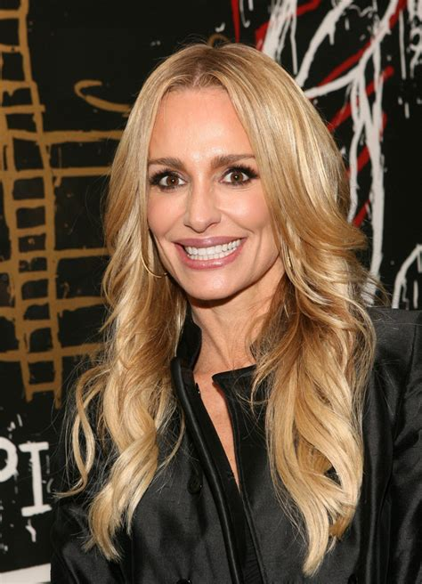 hair style from housewives beverly hills drunk taylor armstrong almost hospitalized cashing in on
