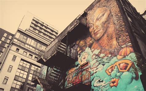 imagenes wallpaper tatuajes hd wallpapers tattoo fondos de pantalla