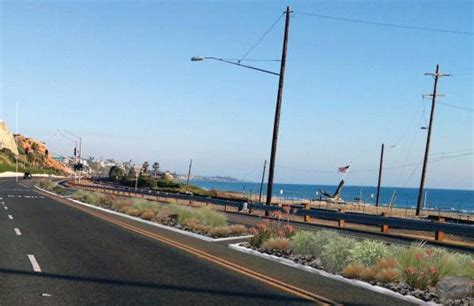 Is Pch Real Reddit - san clemente hires contractor for pch makeover orange county register