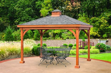 traditional woodworker wood pavilion photo gallery at american landscape structures