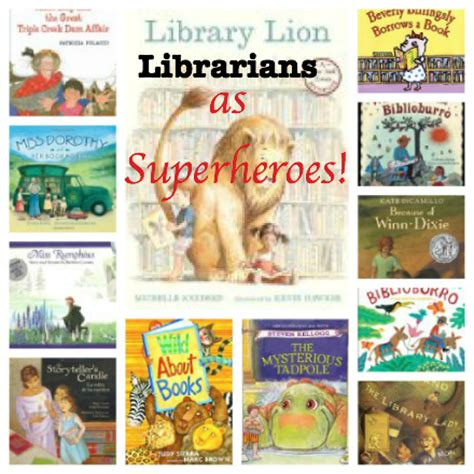 acts lifechange books top 10 children s books librarian as