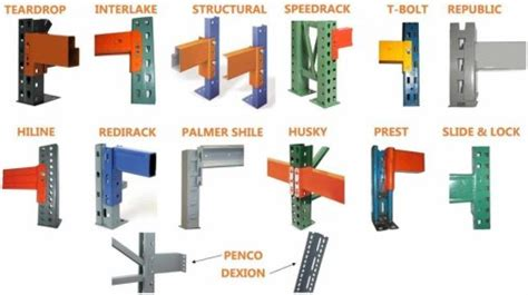 pallet rack identifier accessories pallet rack pallet