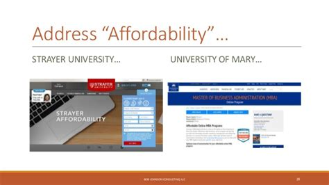 Start Consulting After Mba Nonresident Llc by Best Website Elements For Recruiting Students Top