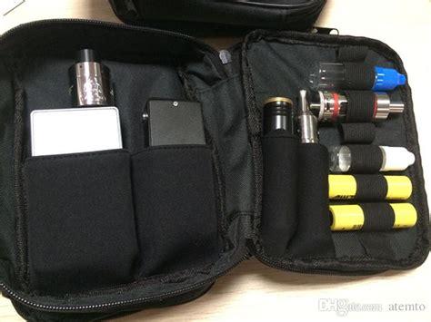 best price vapor pocket bag with deck vaping bag carry bag deck vape pocket