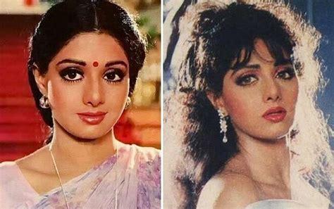 film india rating terbaik tutup usia ini 10 kiprah terbaik sang bintang bollywood