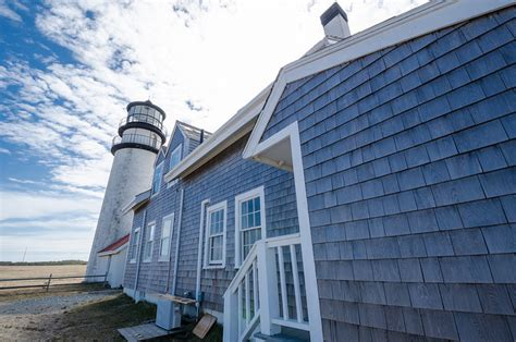 3 tips for a painless trip from boston logan to cape cod - From Logan To Cape Cod