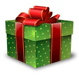 christmas gifts ideas xmaspin