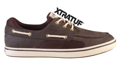 xtratuf boat shoes xtratuf brand footwear for boaters bd outdoors