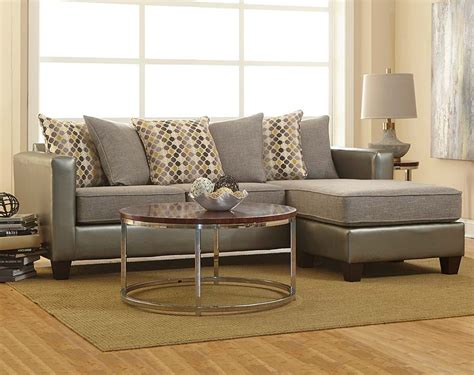 rooms to go sofas and loveseats gray sectional sofa rooms to go mjob blog