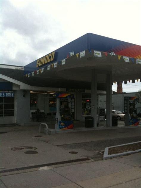 massachusetts auto repair parts service stations for comm ave mobil auto repair service shop gas service