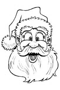 funny christmas coloring pages www imgarcade image arcade