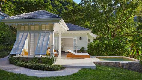 luxury cottage world s most idyllic pools to per your senses