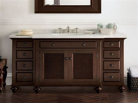 Modern Bathroom Vanities Lowes Bathroom Design Wonderful Modern Bathroom Vanities Lowes