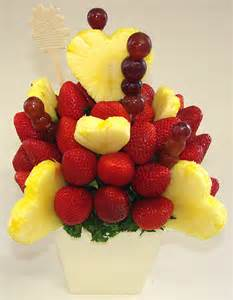 edible arrengements edible arrangements tasty island