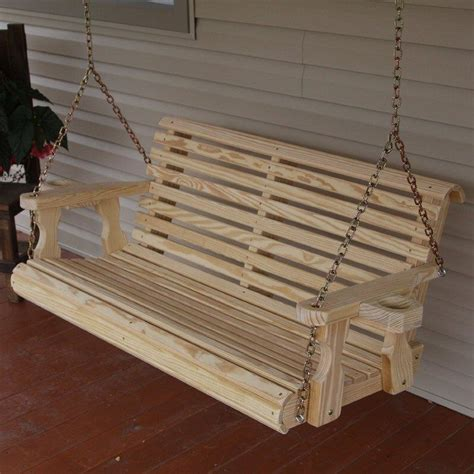 swing bed definition porch swing free standing porch swing decorations high