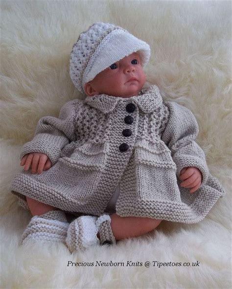 knitting pattern download pdf baby knitting patterns instant downloadable pdf knitting