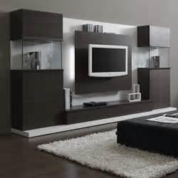 meuble de salon meilleures images d inspiration pour
