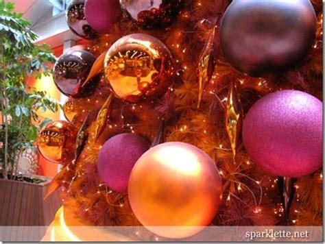 googlefsg 2012 christmas center piece cemterpiece best 25 orange tree ideas on orange ornaments fall tree and