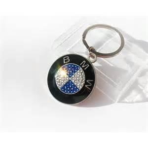 Bmw Keychain Gift Bmw Keychain Bmw Keychain Bmw By
