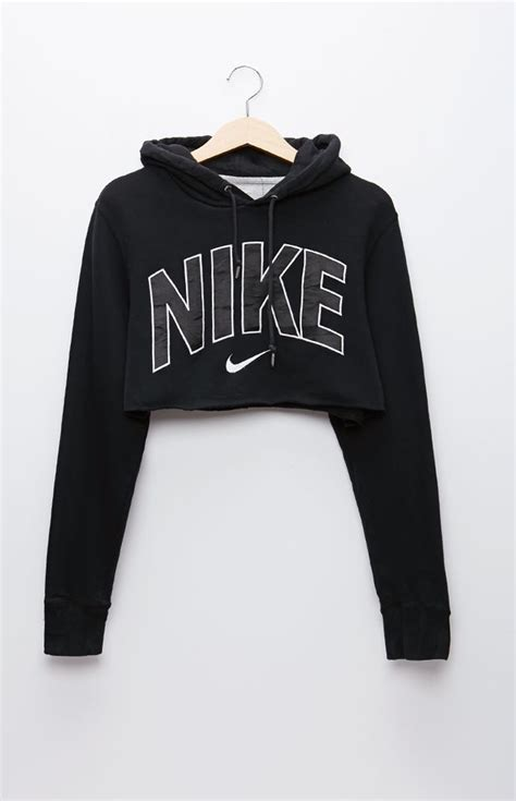 Jaket Sweater Dc Nike Black nike sweaters black and white