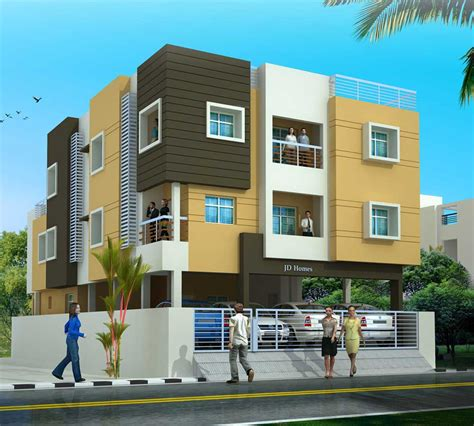 jd blue bell in gowrivakkam chennai price location map