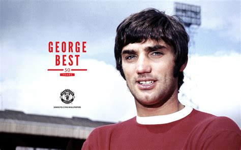 georg best george best amazing skills hd