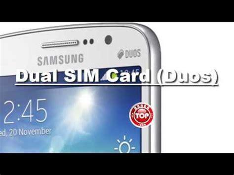 Samsung Yg Murah hp samsung galaxy yg murah samsung iphone xiaomi