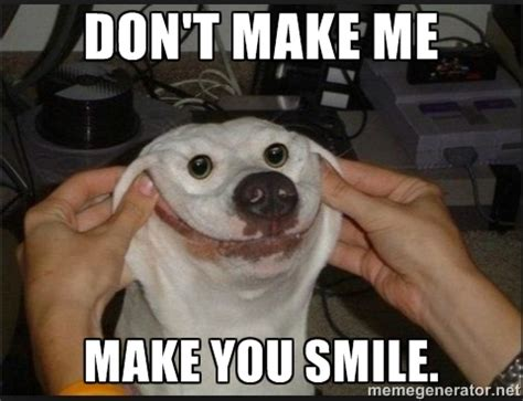 Smile Funny Meme - smile memes image memes at relatably com