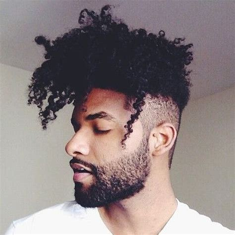 curly afro products for boys 50 afro hairstyles for men men hairstyles world