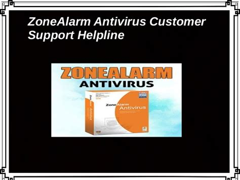 zonealarm antivirus full version free download zonealarm anti virus free version download for pc autos post