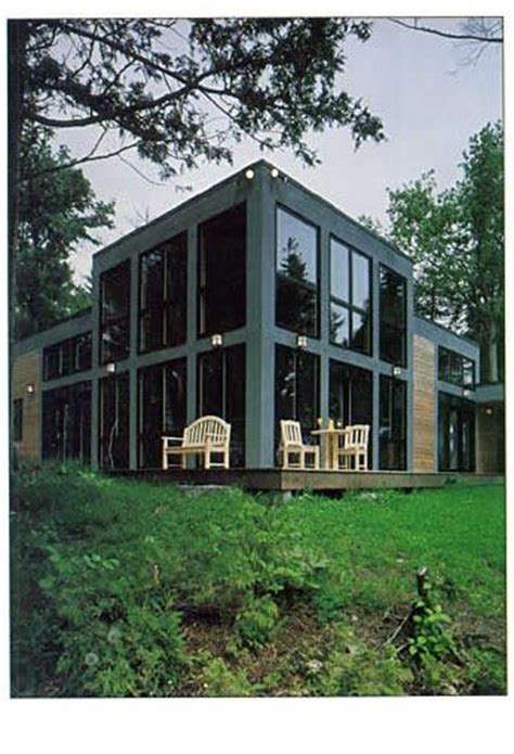 prow front house plans 34 best images about homes on pinterest house plans tagaytay and house