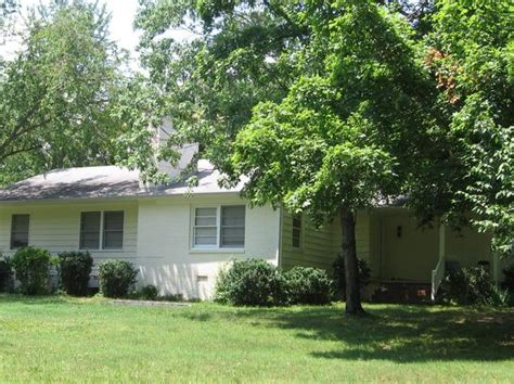 houses for rent salisbury nc houses for rent in rowan county nc 35 homes zillow