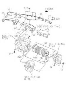 isuzu nhr wiring diagram isuzu npr service manual free