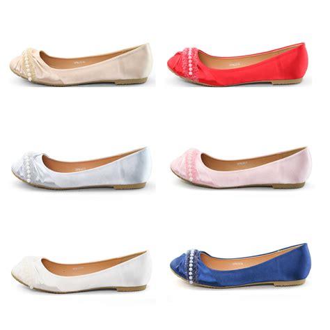 Sandal Kitten Heels Pita Glitter Silver Bs 002 womens new diamante shining bridal prom high heel sandal dress shoes ebay