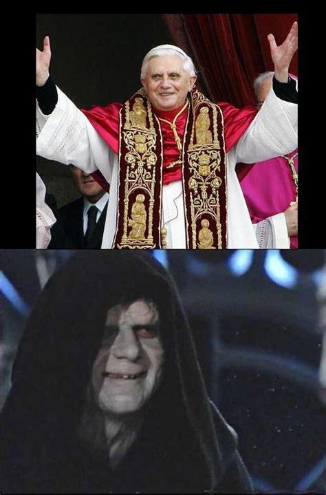opulencia translation in english ratzinger nuevo papa es el malo de star wars sith