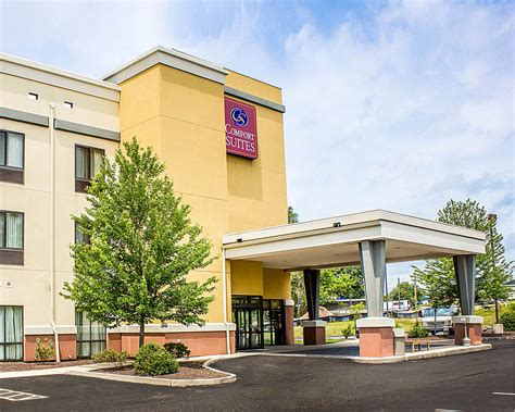 comfort suites southington comfort suites southington cheshire 2017 room prices