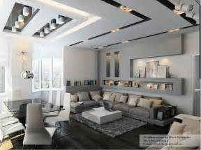 Gray Living Rooms by Gray Living Room Decor Interior Design Ideas