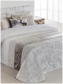 achat couvre lit antilo couvre lit haut de gamme