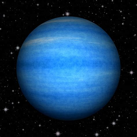 Planet Neptune Pictures Images And Stock Photos Istock Planet Coloring Pages With The 9 Planets