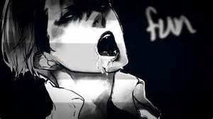 how to make a black and white photo color ereri baby