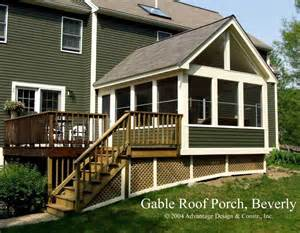 three seasons porch best 25 three season porch ideas on pinterest 3 season