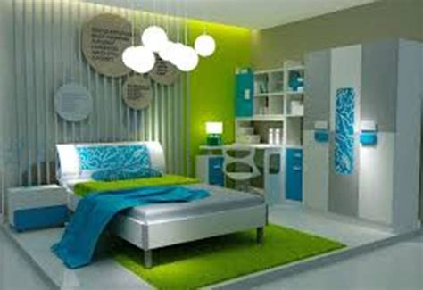 ikea kids bedroom set kids bedroom sets ikea image is your kids bedroom sets
