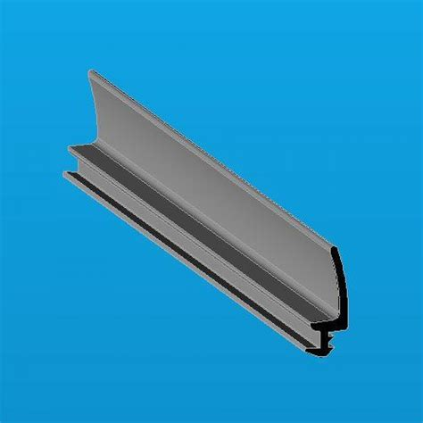 Joint Pour Fenetre Pvc 1405 by Joint R 233 Novation Fen 234 Tre