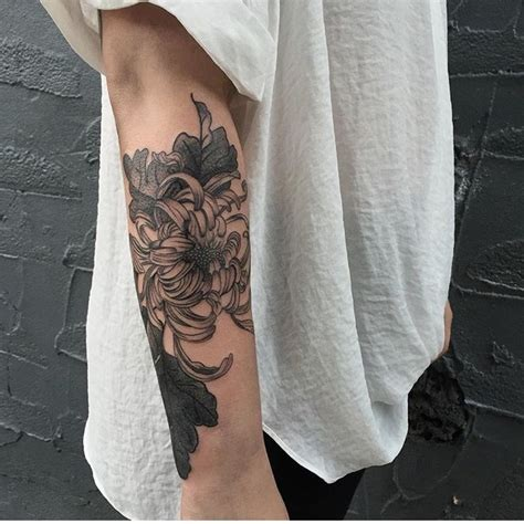 joseph bryce tattoo 22 best images on ideas