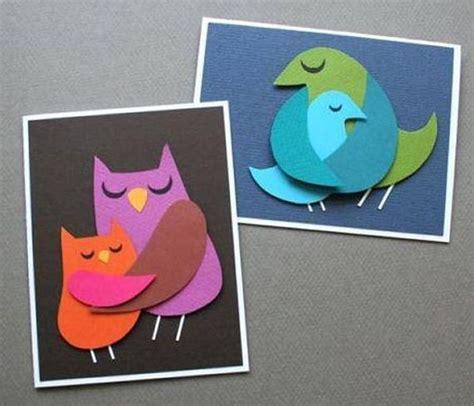 mothers day cards to make ks2 moldes de corujinhas e passarinhos para fazer decora 231 227 o