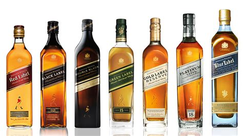 johnny walker colors simple solutions for planet earth and humanity johnnie