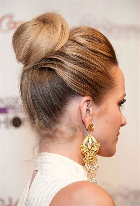 hairstyles for a formal event 15 fabulous up do hairstyles for formal events fashionsy