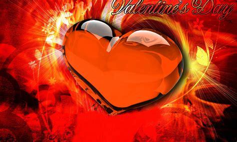 love wallpapers hd pixelstalknet